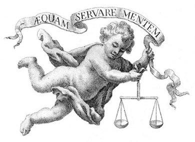 5b) giustizia aequam