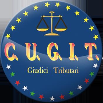 Logo C.U.G.I.T.