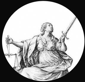3ek)giudice suprema corte