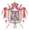 3ey) corona di ferro barone