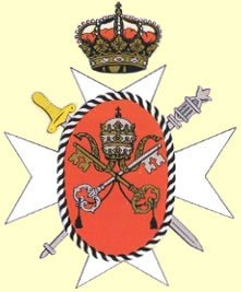 3eza) malta ad honorem
