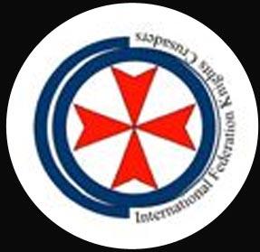 3ezb) confederazione cavalieri crociati