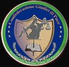 Logo C.G.d.P.