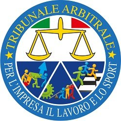 logo T.A.I.L.S.