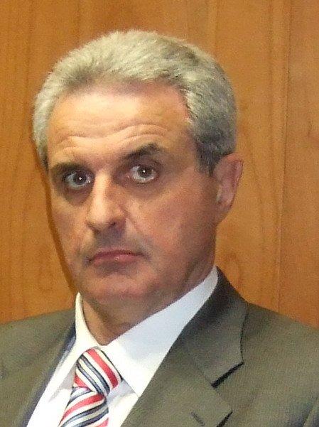 Avv. Maurizio Villani
