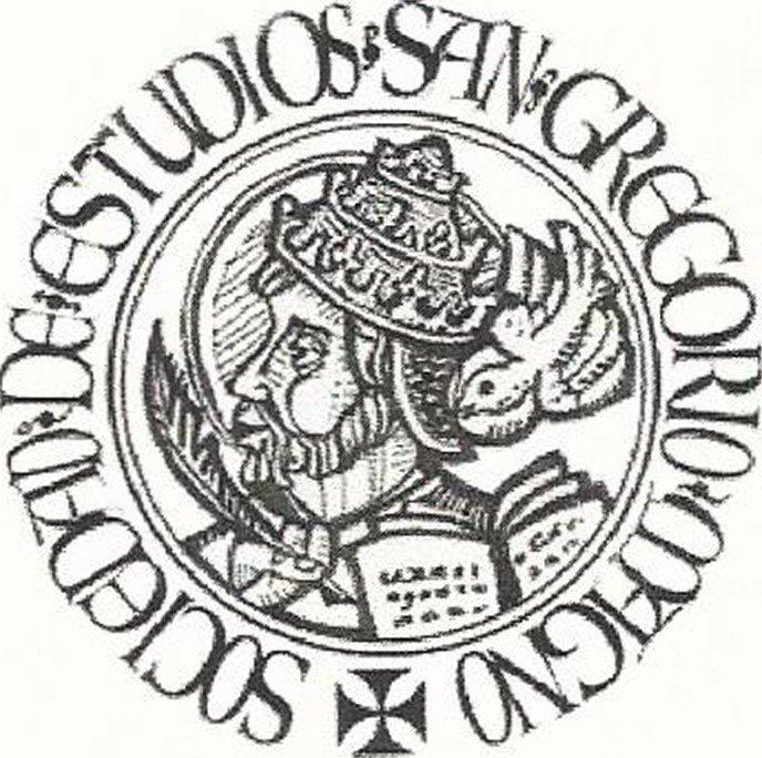 San Gregorio Magno FAP