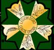 Unione della Legion d'Oro