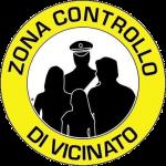 zona-controllo-di-vicinato
