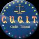 C.U.G.I.T. Logo